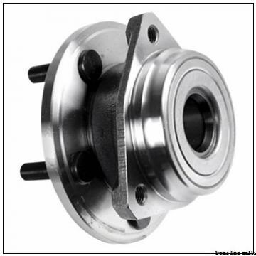 SNR ESFEE212 bearing units