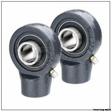 SNR UCT213+WB bearing units