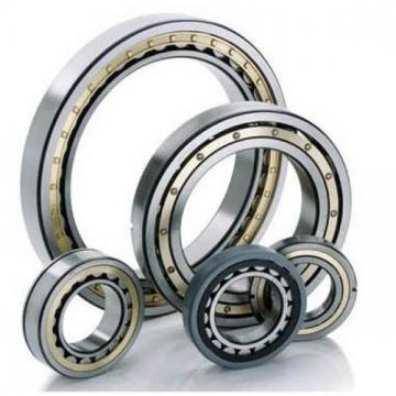 Auto Wheel Taper Roller Axle Bearing Lm501349/Lm501310 41.275X73.431X19.558mm