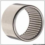 32 mm x 52 mm x 20 mm  INA NA49/32 needle roller bearings