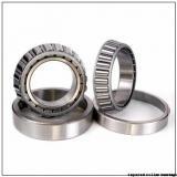 44,45 mm x 107,95 mm x 36,512 mm  Timken 59176/59425 tapered roller bearings